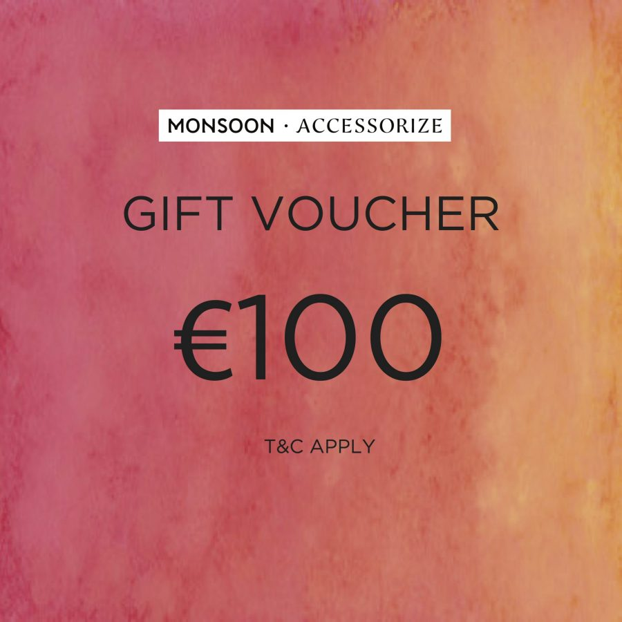 Gift-Vouchers-Re-sized-3-scaled