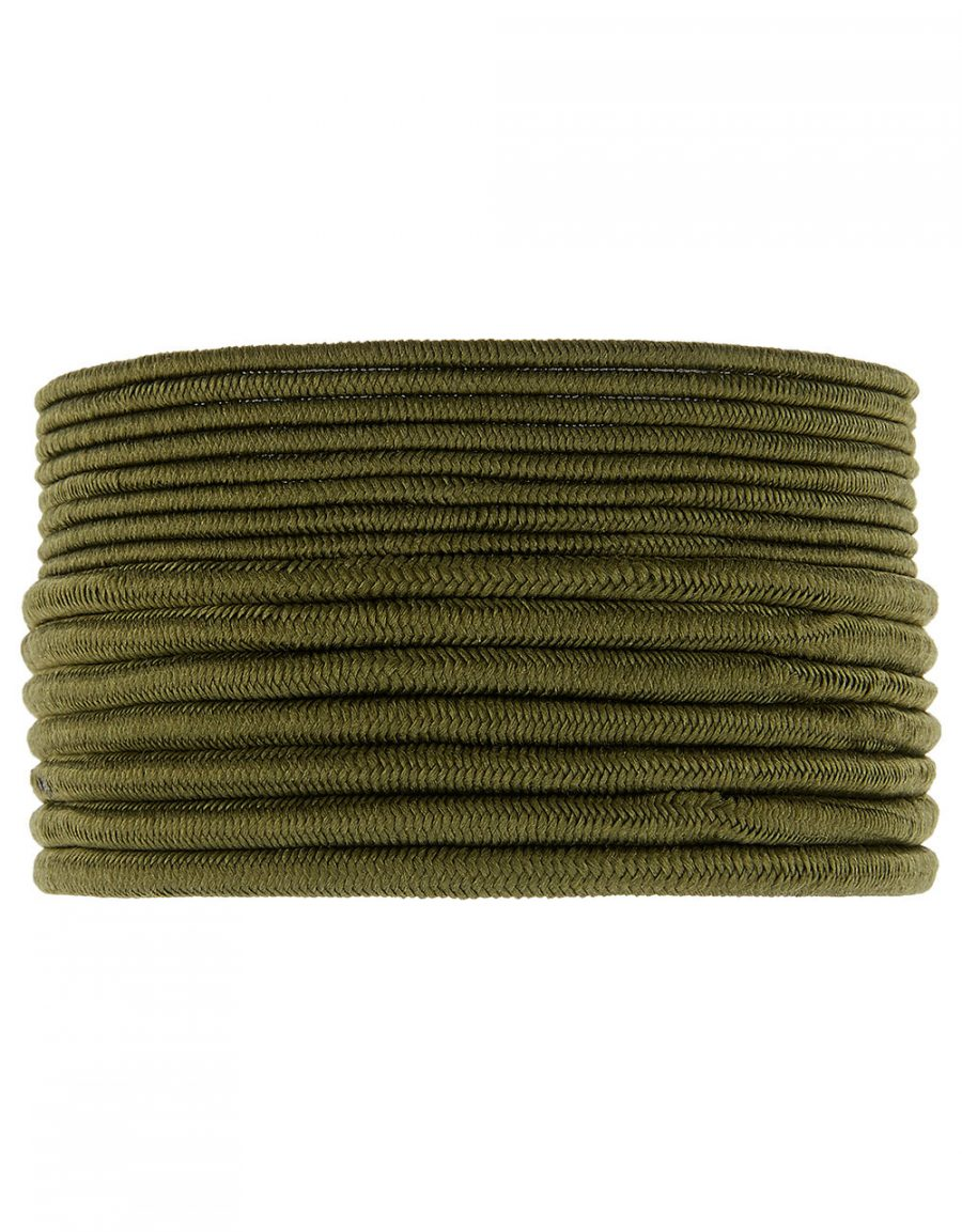 Thick and thin hair band multipack1